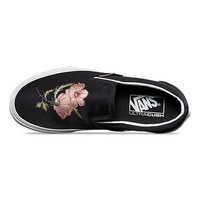 California Souvenir Slip-On DX | Shop At Vans