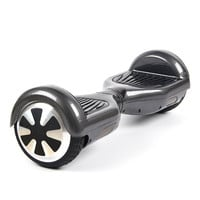 Hover Board ion - Carbon