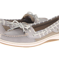 Sperry Top-Sider Angelfish Navy (Perfs) - Zappos.com Free Shipping BOTH Ways