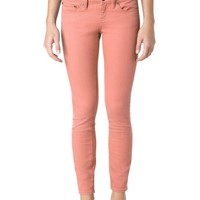 Suntrippers Color Jeans 887973875640 | Roxy