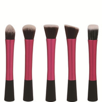 New hot Concealer Dense Powder Blush Foundation Brush Cosmetic Makeup Tools = 1705950404