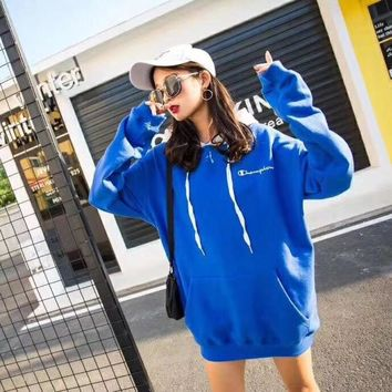 Wholsale Champion hoodie sweater Champion t-shirts Champion coat L120752458