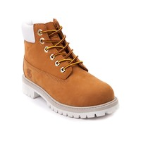 """Youth Timberland 6"""" Classic Boot"""