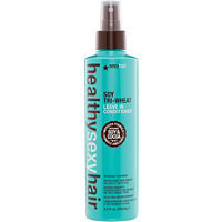 Salon Conditioner Sexy Hair Healthy Sexy Hair Soy Tri-Wheat Leave In Conditioner Ulta.com - Cosmetics, Fragrance, Salon and Beauty Gifts
