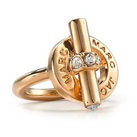 MARC BY MARC JACOBS Toggle Ring   Bloomingdale's