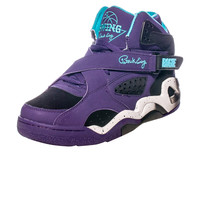 EWING ATHLETICS EWING ROGUE SNEAKER - Purple | Jimmy Jazz - 1EW90123507