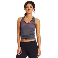 Under Armour Bolo Tank - Women's at Lady Foot Locker