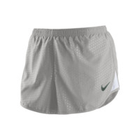 Nike Tempo Stadium Mod (Michigan State) Women's Running Shorts