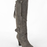 Not Rated Wild Child Boot