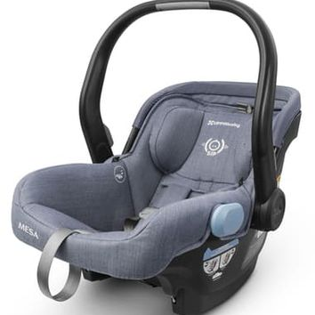 UPPAbaby MESA Henry Special Edition Car Seat | Nordstrom