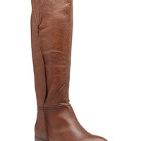 Steve Madden Women's Shoes, Colaterl Boots - Boots - Shoes - Macy's