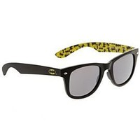 DC Comics Batman Retro Sunglasses - 199500