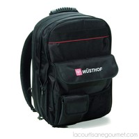 Wusthof Chef'S Backpack With Knife Insert