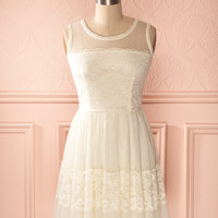 Romilly Ivory
