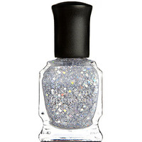 ULTA Exclusive Nail Lacquer Collection
