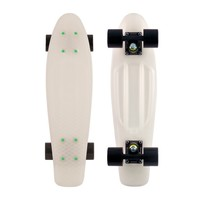 """Penny Skateboard - Original 22"""" Hoverboard - Glow in the dark - Complete - Active Powersports"""