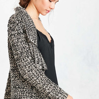 BDG Sofia Sweater Jacket - Urban Outfitters