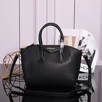 Givenchy Box bag Givenchy coin bag Givenchy clutch bag Givenchy women wallet purse Givenchy black tote womens handbag Givenchy chain  crrossbody