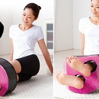 Japan Trend Shop | Lower Stomach Beauty Trainer