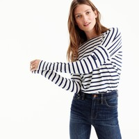 Saint James® for J.Crew slouchy T-shirt