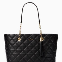emerson place priya | Kate Spade New York