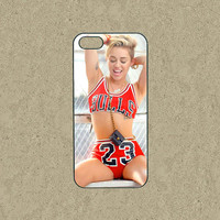 iPod 5 case,Miley cyrus iphone 5S case,iphone 5S cases,iphone 4 case,iphone 5c case,cool iphone 5c case,iphone 5c cover,iphone 5 case.