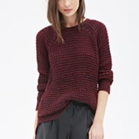Sweaters | WOMEN | Forever 21