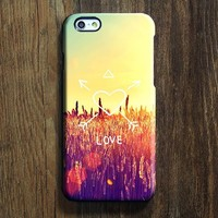 Love Quote iPhone XR Case Galaxy S8 Case iPhone XS Max Cover iPhone 8 SE  Galaxy S8 Galaxy S7 Galaxy Note 5 Phone Case 152