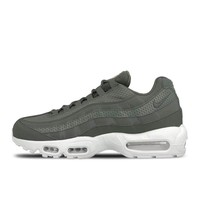 Nike Air Max '95 Men's Running Shoes