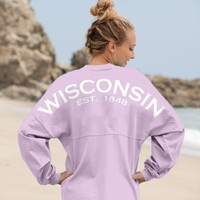 Search results for: 'Wisconsin'