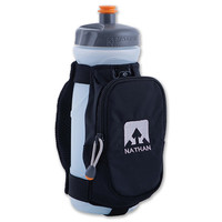 Nathan QuickDraw Plus Water Bottle