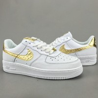 Women's and men's nike air force 1 mid cheap nike shoes outlet 069