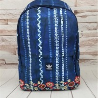 Adidas backpack & Bags fashion bags  0134