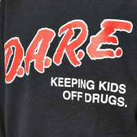 CHANGES Dare Pullover Sweatshirt at PacSun.com