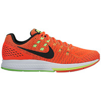 Nike Air Zoom Structure 19 Shoes (HO15)