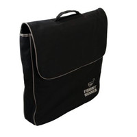 Front Runner Vehicle Outfitters FRONT RUNNER EXPANDER CHAIR BAG