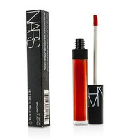 NARS Lip Gloss (New Packaging) - #Wonder NARS Lip Gloss (New Packaging) - #Wonder