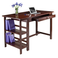 Winsome Velda Writing Desk