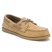 Sperry Top-Sider - Youth Boy's A/O Fall