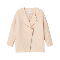 Lorena jacket | ALL SALE | Monki.com
