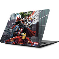 Avengers Assemble Skin For 13-Inch MacBook Air/Pro