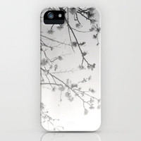 Rising Dawn iPhone Case by Shawn Terry King | Society6