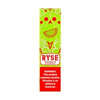 Ryse Disposable Device Watermelon