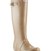 Tall Rain Boots | Original Wellington Boots | Hunter Boots