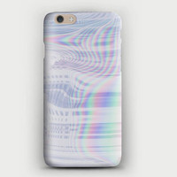 ACID TRIP Indie Grunge Hipster Pale Tumblr iPhone 5, 5s, 6, 6+, Samsung, NT Phone Case