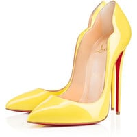 Christian Louboutin Hot Chick