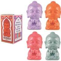 1 X Buddha Money Bank
