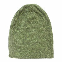 Slouch Beanie Neo