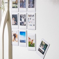 Instax Mini Picture Sleeve Magnet - Set Of 10 | Urban Outfitters