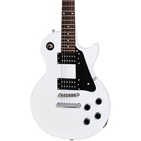 Epiphone Les Paul Studio Electric Guitar | GuitarCenter